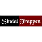 Sindal-Trappen1