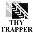 Thy-Trapper1